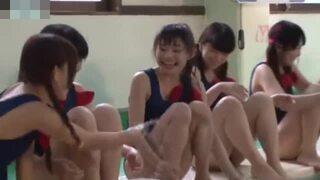 JC_ロリ_少女_プール_盗撮画像02