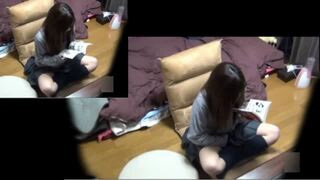 JK_オナニー_ギャル_盗撮画像01