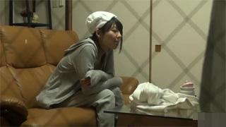 オナニー_ローター_素人_女子大生_盗撮画像01