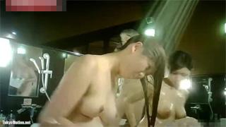 銭湯_洗い場_女子大生_おっぱい_盗撮画像03