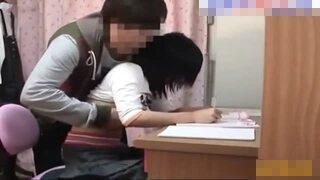 JC_ロリ少女_家庭教師_セックス_中出し_盗撮画像03