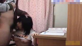 JC_ロリ少女_家庭教師_セックス_中出し_盗撮画像04