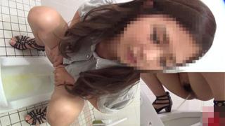 トイレ_オシッコ_ギャル_お姉さん_盗撮画像05