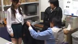 万引き_JK_身体検査_セックス_フェラチオ_盗撮画像02