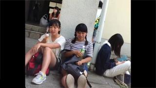 JC_ロリ少女_座りパンチラ_パンツ_盗撮画像06
