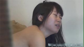 家庭内_セックス_お姉ちゃん_アヘ顔_盗撮画像02