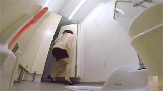 OL_和式トイレ_オシッコ_放尿_盗撮画像03