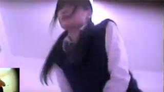 JK_女子トイレ_お漏らし_放尿_学校_盗撮画像01