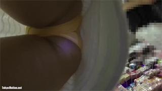 JC_ロリ_少女_パンチラ_盗撮画像03