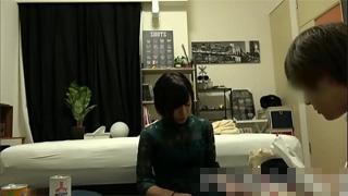 ナンパ_女子大生_セックス_顔射_盗撮画像01