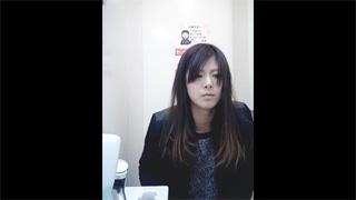 洋式トイレ_放尿_コンビニ_素人_盗撮画像01