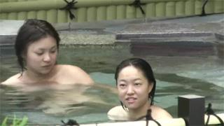 露天風呂_素人_裸体_オッパイ_盗撮画像02