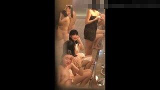 修学旅行 風呂 盗撮 美女風呂限定!修学旅行風呂③ « jokerppv