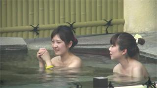 露天風呂_温泉_素人_美乳_盗撮画像01_