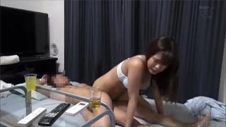 女子大生_巨乳_セックス_盗撮画像06
