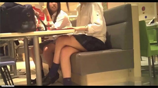 JK_パンチラ_店内_パンツ_盗撮画像05