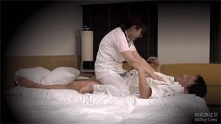 マッサージ_人妻_巨乳_セックス_盗撮画像02