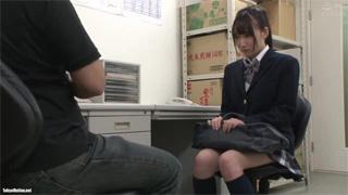 万引き_JK_制服_悪戯_セックス_盗撮画像01