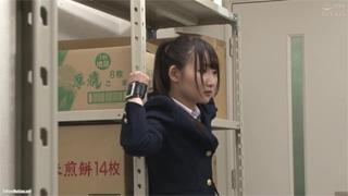 万引き_JK_制服_悪戯_セックス_盗撮画像02