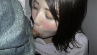 痴漢_電車_OL_悪戯_SEX_中出し_盗撮画像05