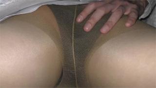 痴漢_電車_手マン_電マ_フェラチオ_盗撮画像02