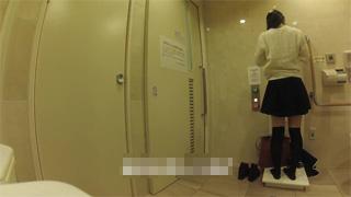 トイレ_着替え_JK_制服_下着_盗撮画像03