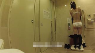 トイレ_着替え_JK_制服_下着_盗撮画像05