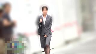 OL_お漏らし_放尿_素人_盗撮画像01