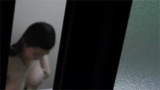 民家_風呂_素人_巨乳_裸体_盗撮画像02
