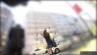 女子校生_パンチラ_下着_制服_盗撮画像01